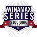 Winamax Series IX : ROM7025 rentre dans l'histoire !
